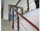 郑州建筑工程立柱,不锈钢工程立柱厂家直销批发