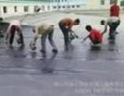 韶关新丰穗兴清洗外墙外墙防水补漏工程公司
