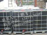 君益供应化工桶/IBC集装桶/氨水桶/友