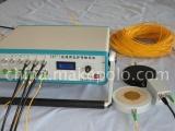 通用模拟量光纤测量系统
