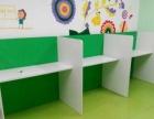 呼伦贝尔办公桌椅屏风工位培训桌椅定做批发