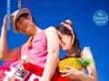 滨州哪家婚纱摄影比较好?