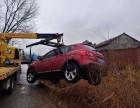 泉州24小时大小汽车高速拖车补胎修车丨免费咨询丨快速响应