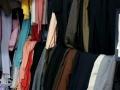 修改衣服,裁缝,量身定做西装、窗帘、时装