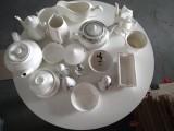 五星酒店餐具,进口器皿,1-2元每件