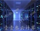 国内高防服务器租用,双线服务器