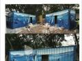 墙绘壁画墙绘,文化墙墙绘,街头彩绘,公司彩绘