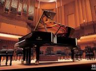 厦门钢琴培训 厦门古筝老师 ,无需音乐基础,也可轻松学琴