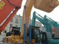 小松 PC450-8 挖掘机  (纯进口小松450包送)