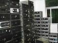 深圳上门回收电脑 龙华高价回收电脑/笔记本/电脑配件