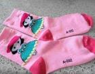 南京美足记机械设备科技有限公司制袜机,注重穿着的健康