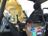 纯土方进口小松200挖掘机可分期全国包运输