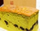 古早味手工蛋糕甜品 诚邀加盟