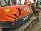 二手挖掘机购买的想法上海萧宽工程机械有限公司