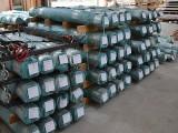 9SMnPb28易切削钢材料9SMnPb28对应牌号价格