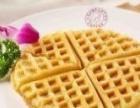 早餐培训水煎包小吃培训豆腐脑学习短期早餐培训