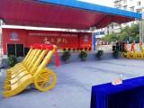 温州瓯海开业典礼策划