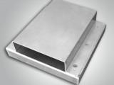 大连钣金加工-大连激光切割加工-金属加工