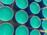 供应/服务)生产制造环氧玻璃鳞片胶泥生产厂家 联系是多少?