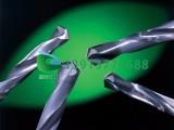 刀具PVD钝化前处理的重要性