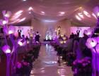 苏州唐歌婚庆公司 婚礼策划 婚庆帐篷 跟妆跟拍