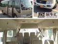 唐山商务旅游租车唐山旅游团租车包车55座包车找旅车