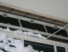 莆田最专业空调清洗清洗空调和加氨