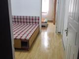 铁东 长兴花园 3室 1厅 合租