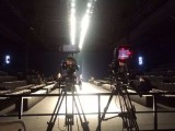 成都宣传片拍摄丨短拍摄丨VCR拍摄丨形象片拍摄制作