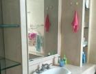 唐家湾远大美域 主卧出租 带独立卫生间 装修豪华 居住舒适