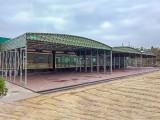 蘇州市相城區廠家遮陽遮雨棚活動帳篷定做