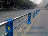 胶南市道路护栏