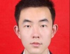 武汉刑事辩护律师 专长经济类案件 为您排忧解难