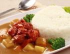 石锅拌饭加盟-权味石锅拌饭加盟费用