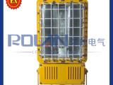 GTZM8600防爆强光节能泛光工作灯