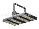 100W吸顶式LED大功率油站灯具