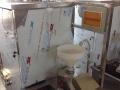 小型豆腐机 厂家供应 一站式服务 全自动系列 商用