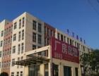 六安开发区【金东工业园】 厂房 8000平米