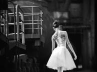 郑州成人专业芭蕾舞培训暑假班开课啦