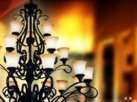 淘宝天猫微店加盟培训加盟 灯具灯饰 提供货源一件代