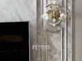 赞成狂野派装饰设计-杭州尚层装饰