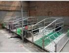 泊头腾诚养猪设备厂家升级母猪产床价格全国包邮