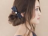 广州学化妆 美甲 美容 纹绣免学费学初级课程