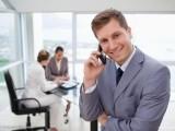 東莞呼叫中心外包公司  呼叫中心外包服務商 呼叫中心服務