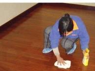 地板打蜡公司、木地板打蜡,PVC地板打蜡价格最低