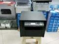 佳能激光,复印打印扫描,新款机型