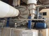 二手35吨MVR蒸发器二手玉米浆蒸发器葡萄糖蒸发器
