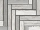 灰色木地板 灰色木地板加盟招商