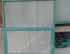 厂价直卖铝合金门窗 防蚊纱窗等