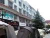 林芝-嘉龙花园3室1厅-2000元